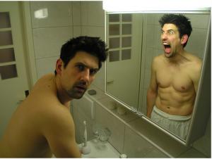 espejo1